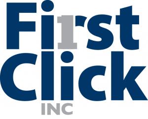SEO, Online Marketing, Website Development | First Click, Inc.