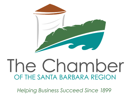 Santa-Barbara-Chamber-Of-Commerce