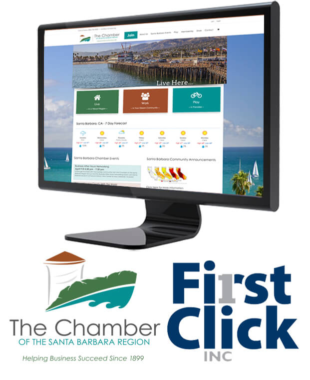 SB-Chamber-Of-Commerce-First-Click-Logo