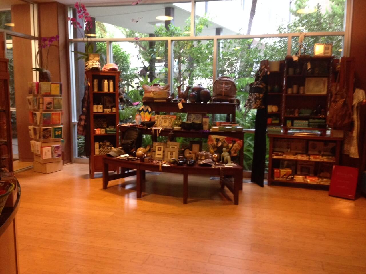 picture of Pacifca Graduate Institute Offical book store