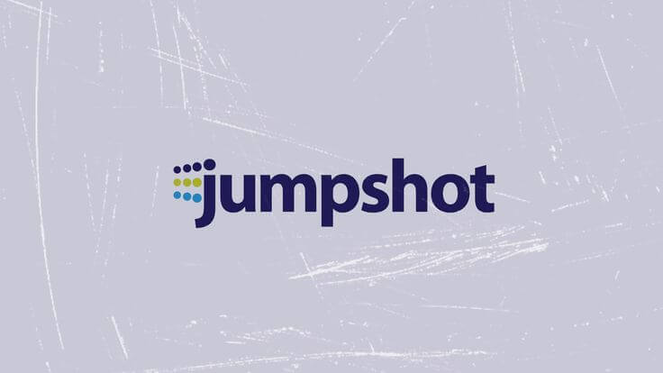 jumpshot for seo