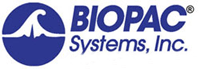 BIOPAC Systems Director of Online Marketing