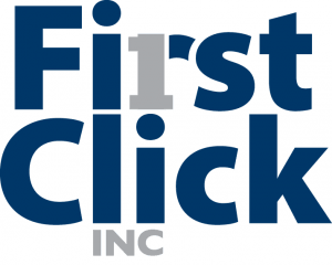 SEO, Online Marketing, Website Development | First Click, Inc.