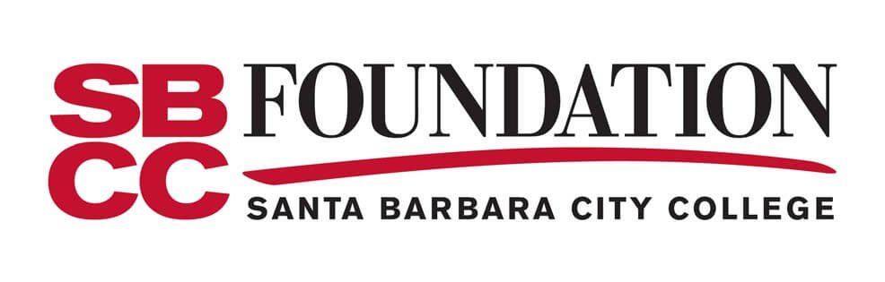 sbcc-foundation-logo