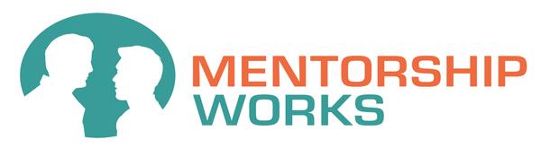 Mentorship Works Logo