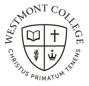westmont college logo 2