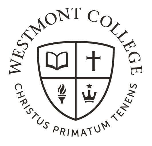 Westmont College, Montecito California