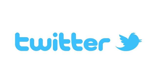 Twitter-Tool