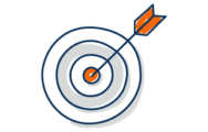 icon_analisis