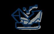 icon_emailmark